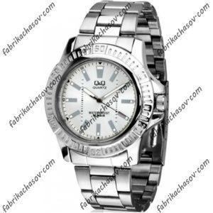 Мужские часы Q&Q Q436-101Y