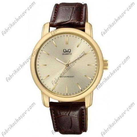 Мужские часы Q&Q Q868J100Y