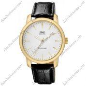 Мужские часы Q&Q Q868J101Y