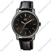 Мужские часы Q&Q Q868J502Y
