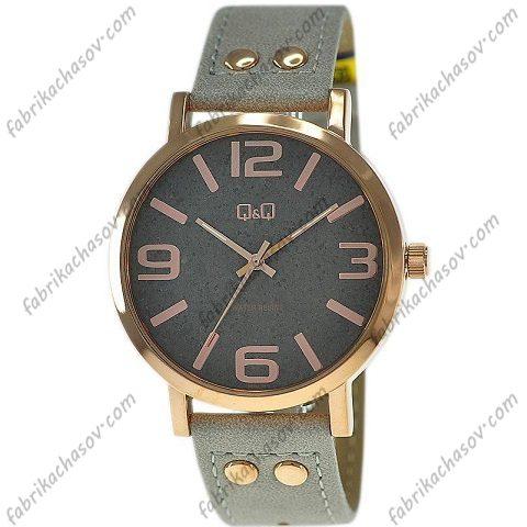 Мужские часы Q&Q Q892J105Y