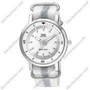 Мужские часы Q&Q Q892J311Y