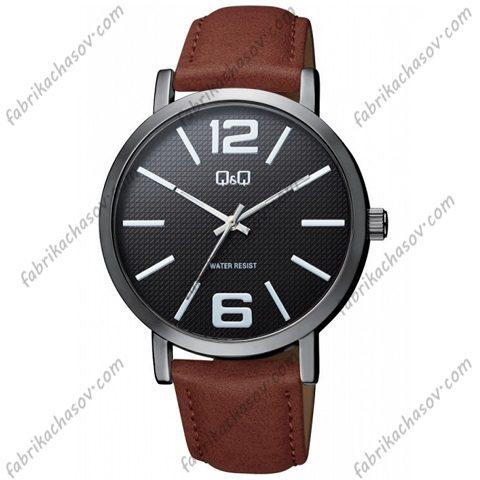 Мужские часы Q&Q Q892J572Y