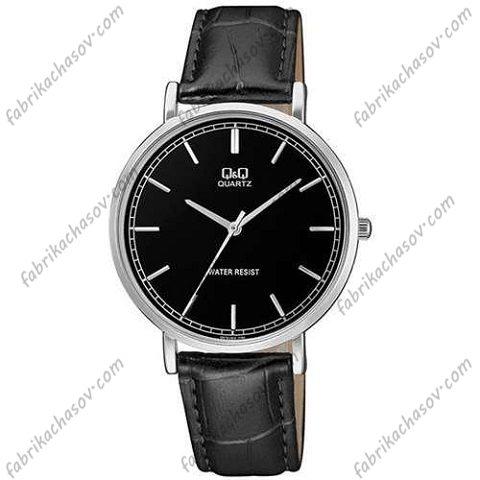 Мужские часы Q&Q Q978J302Y