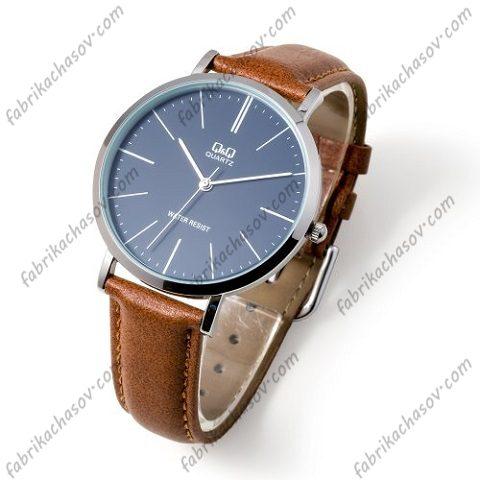 Мужские часы Q&Q Q978J312Y