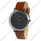 Мужские часы Q&Q Q978J838Y