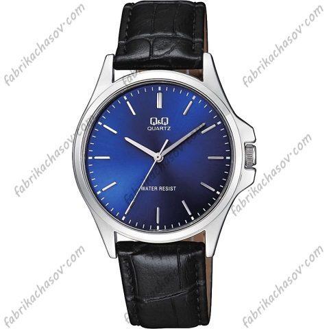 Мужские часы Q&Q QA06J302Y