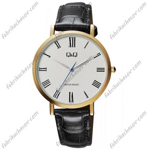Женские часы Q&Q QA20J107Y