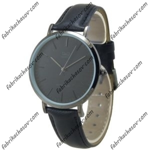 Женские часы Q&Q QA20J809Y