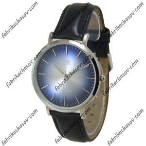 Мужские часы Q&Q QA20J822Y