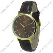 Женские часы Q&Q QA20J824Y