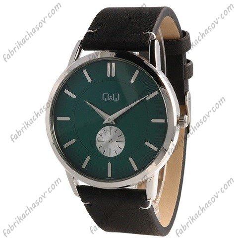 Мужские часы Q&Q QA60J802Y