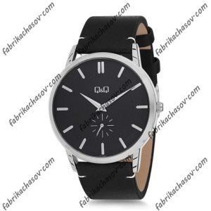 Мужские часы Q&Q QA60J804Y