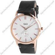 Мужские часы Q&Q QA60J806Y