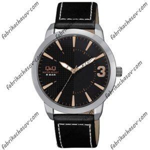 Мужские часы Q&Q QA98J302Y