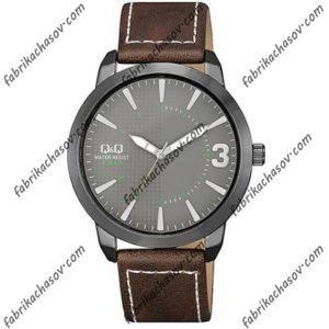 Мужские часы Q&Q QA98J512Y