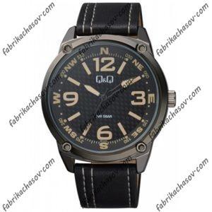 Мужские часы Q&Q QB10J505Y