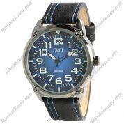 Мужские часы Q&Q QB10J525Y