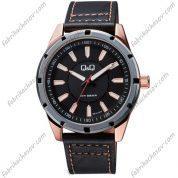 Мужские часы Q&Q QB14J502Y