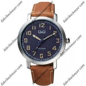 Мужские часы Q&Q QB28J305Y