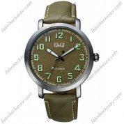 Мужские часы Q&Q QB28J505Y
