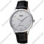 Мужские часы Q&Q QB32J304Y