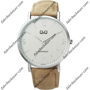 Мужские часы Q&Q QB40J304Y