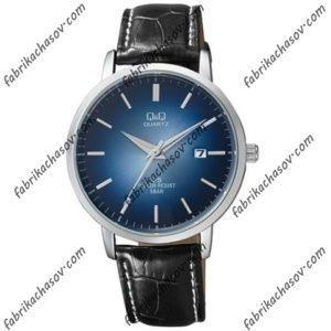 Мужские часы Q&Q QZ06J302Y