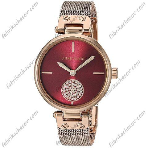 Часы Anne Klein AK/3000BYRG