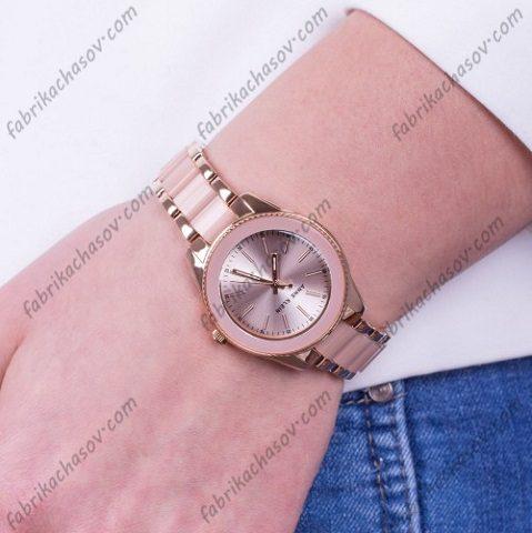 Часы Anne Klein AK/3214LPRG