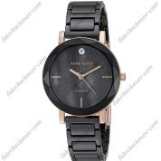 Часы Anne Klein AK/3364BKRG