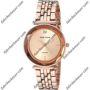 Часы Anne Klein AK/3412RGRG