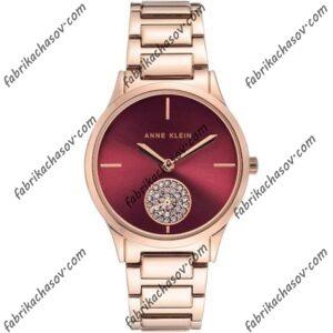 Часы Anne Klein AK/3416BYRG