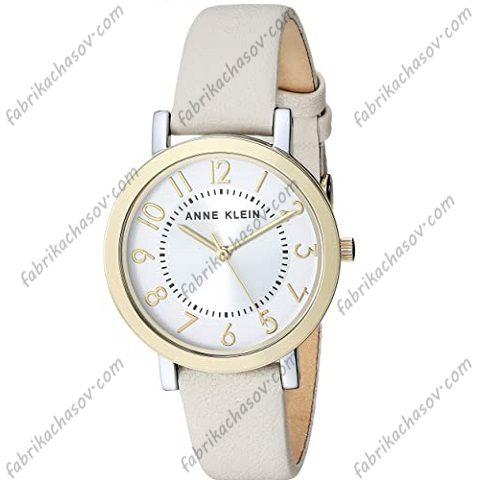 Часы Anne Klein AK/3443TTIV