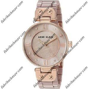 Часы Anne Klein AK/3478TPRG