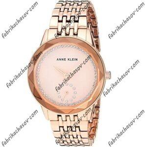 Часы Anne Klein AK/3506RGRG