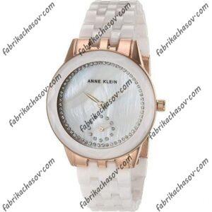 Часы Anne Klein AK/3612WTRG