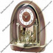Часы RHYTHM 4RH781WR23
