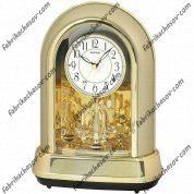 Часы RHYTHM 4RH791WD18
