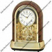 Часы RHYTHM 4RH791WD23