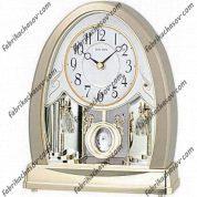 Часы RHYTHM 4RJ635WD18