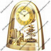 Часы RHYTHM 4SG607WS65