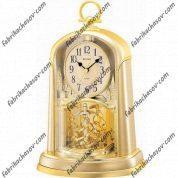 Часы RHYTHM 4SG713WR18