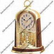 Часы RHYTHM 4SG713WS23