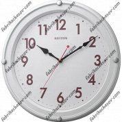 Настенные часы RHYTHM 8MG801