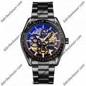 Часы Skmei 9194 black