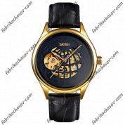Часы Skmei 9209 gold-black