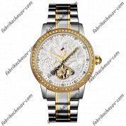 Часы Skmei 9219 silver-white