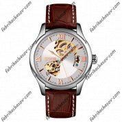 Часы Skmei 9223 silver
