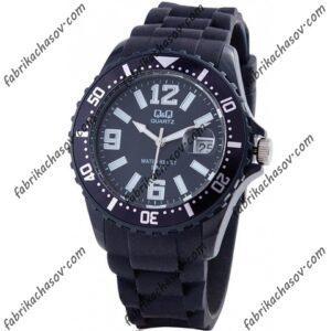 Часы Q&Q A430J010Y